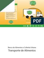 cartilha1.pdf
