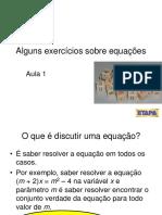 Aula1-exercícios-sobre-equações-teoria.pdf