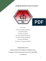 agonis kolinergik refisi.pdf