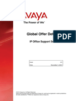 IP Office Support Services - Global Offer Definition - Nov 3.pdf