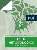 Guia Metodologico