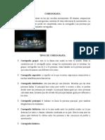 COREOGRAFIA.docx