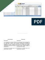 Formato Solicitud Licencias Argcis V2