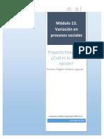 Cualeslamejoropción.pdf