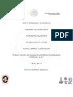 Instito Tecnologico de Zacatecas