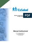 manual_institucional.pdf