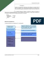 programacion en C.pdf