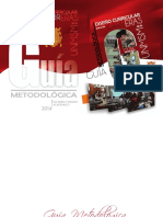 GUIA CURRICULAR UNMSM.pdf