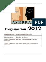 asesoria parta vivir.pdf