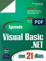 106914164-Aprenda-Visual-Basic-NET-Em-21-Dias-Duncan-Mackenzie-Kent-Sharkey.pdf