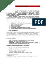 6-comofazeresquemas-100608084559-phpapp02.pdf