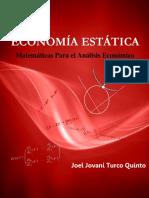 Turco (2014)_Economía Estática_preliminar_LATEX.pdf