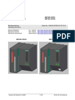 SITOP Power Security_DC UPS_40A.pdf