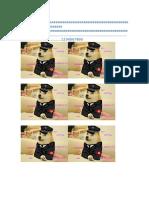55 Doges Memes