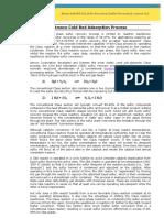 Ortloff_amoco Cold Bed Sulfur Adsorption