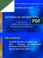 06_ADMINISTRACION_DE_LOS_SISTEMA_DE_INFO._PARTE_1.2_a (1).ppt
