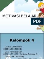 motivasikel-141008100017-conversion-gate02.pptx
