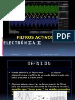 4. Filtros Activos Abril-Agosto 2016 (1)