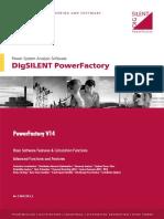 PFv14_Software_2013_EN.pdf