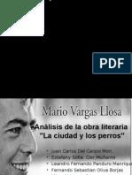03 LaCiudadDeLosPerros