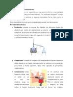 Proceso de separación de mezclas.docx