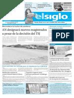 Edición Impresa 21-07-2016