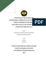 tutor sebaya.pdf