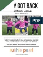 baby_got_back_pattern+(1)+(1)-2.pdf
