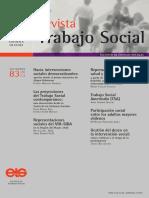 rev_trabajo_social_83202012.pdf