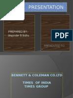 timesofindia-130302205816-