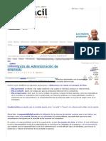 Curso Gratis de Administración de Empresas - Conducta Ética y Responsabilidad Social de La Empresa _ AulaFacil4