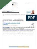 Curso Gratis de Administración de Empresas - El Grafico de Gantt _ AulaFacil15