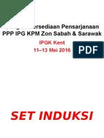 Prospen Objektif Kajian IPGK Kent 11 Mei 2016