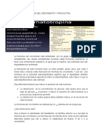 FISIOLOGIA HORMONA DEL CRECIMIENTO Y PROLACTINA.docx