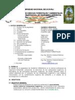 silabo de qo-fq-td.2015.docx