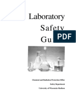 LabSafetyGuide Full