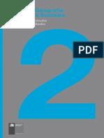 Programa Historia 2° medio.pdf