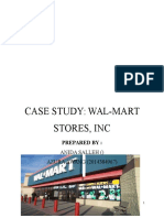 CASE STUDY WALMART - for merge.docx