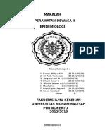 makalah KD2