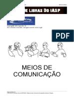 _Apostila Meios de Comunicação.doc