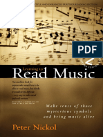 Learning to Read Music.pdf