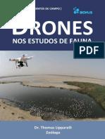 EBOOK DRONES ESTUDO FAUNA v2.pdf