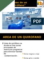 areas quirofano e instrumental.pptx