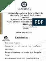 PPT_Tesis Geografia Original