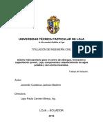690X698 (1).pdf