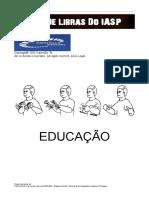 Apostila Educação.doc