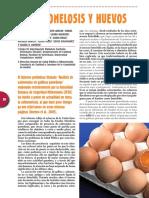 salmonellosis en huevos.pdf