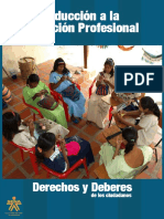 ciudadanos.pdf