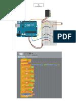 Conexionado y Programación Girasol