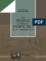 delitos contra el patrimonio- fidel rojas vargas.pdf
